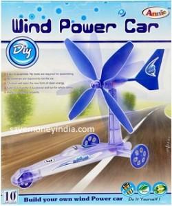 annie-toys-wind-power-car
