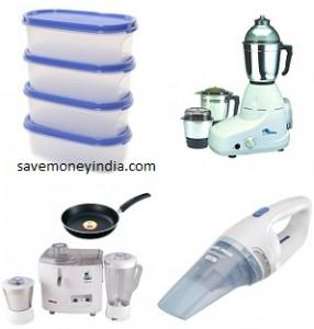 appliances-mrp10