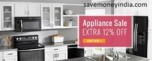 appliances12