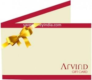 arvind-gift-card