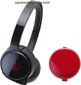 audio-technica-ath-wm77