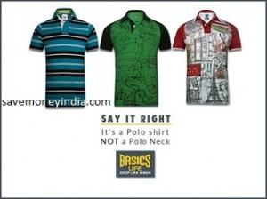 basics-tshirts