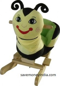 beebop-my-riding-rocking-bee