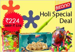 bikano_holi_special