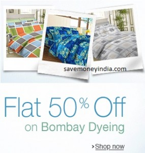 bombay-dyeing50