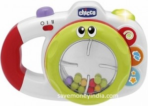 chicco-baby-camera