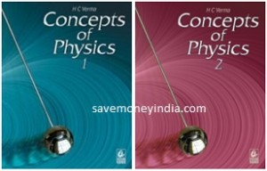 concepts-of-physics