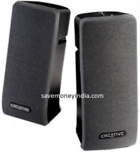 creative-sbs-a35