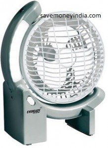 eveready-fan