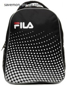 fila-backpack