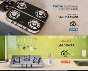 gas-stoves