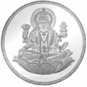 gitanjali-silver