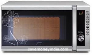 godrej-microwave-gmx