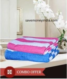handloomwala-towel-combo