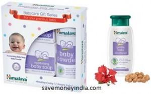 himalaya-baby-gift