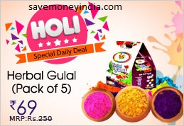 holi_hamper_11mar
