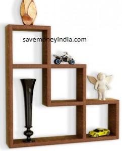 home-sparkle-shelf