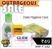 hygiene_care_27mar