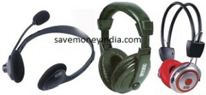intex-headphones