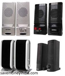 intex-speakers