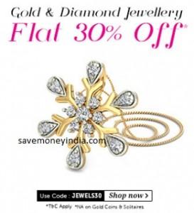 jewels30