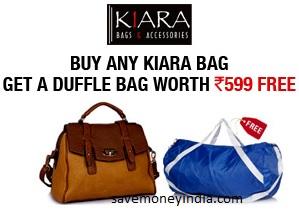 kiara-b1gduffle
