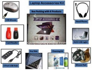 laptop-accessories-kit