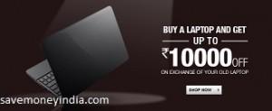 laptop10000