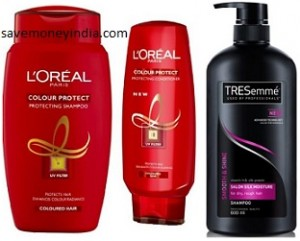 loreal-tresemme
