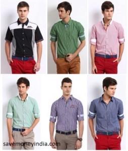 mast-shirts