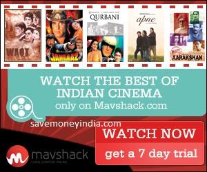 mavshack-new