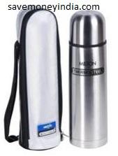 milton-flask