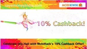 mobikwik-wallet10