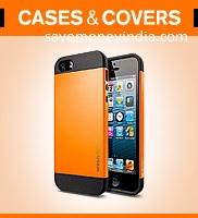 mobile-case