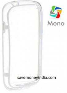 mono-case