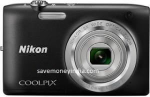 nikon-coolpix-s2800