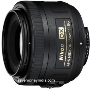 nikon-standard-af-s-dx-nikkor-35mm