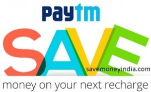 paytm-save