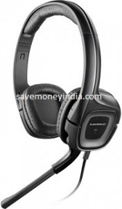 plantronics-audio-355