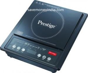 prestige-pic-12
