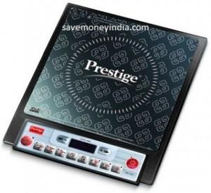 prestige-pic-14