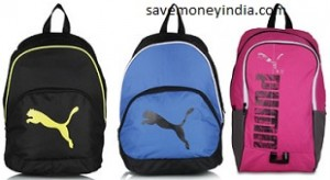 puma-backpacks