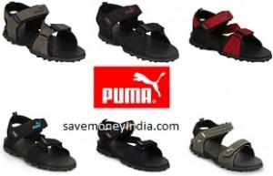 puma-floaters