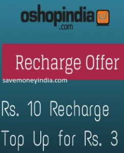 recharge3