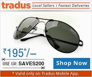 reebok-sunglasses