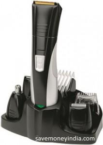remington-grooming-kit-pg350
