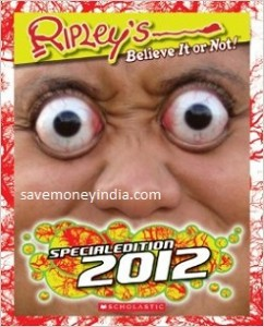 ripleys2012