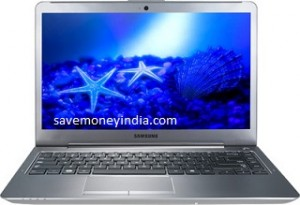 samsung-notebooknp530u4c