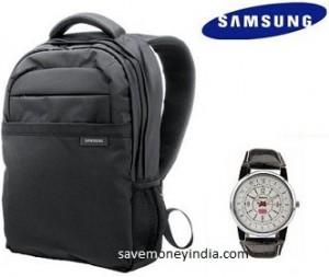 samsung_bagpack_combo