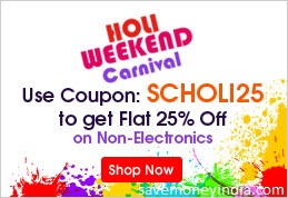 shopclues25